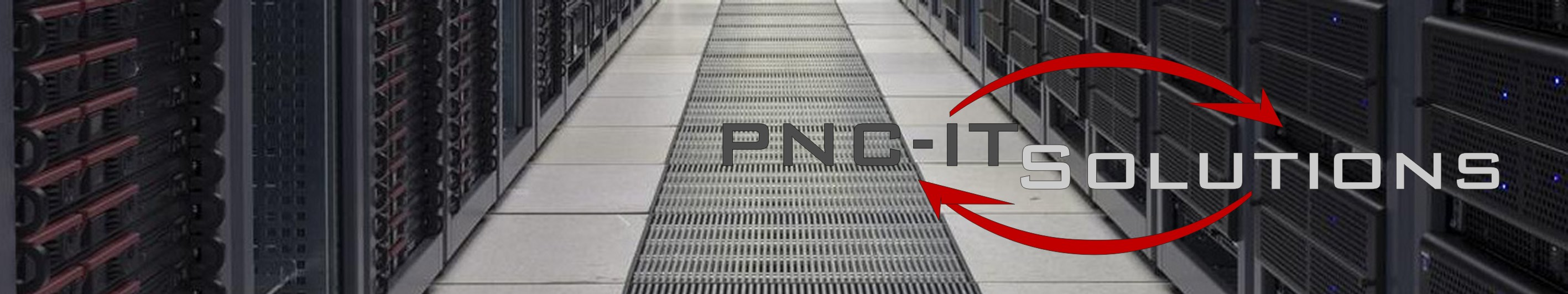 http://www.pnc-itsolutions.de